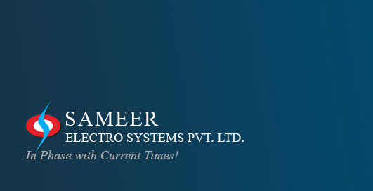 Sameer Electro Systems Pvt. Ltd.
